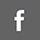 فیسبوک رسمی دکتر فرشید محرابی | لمینت دندان، کامپوزیت دندان، بلیچینگ