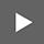 یوتیوب رسمی دکتر فرشید محرابی | لمینت دندان، کامپوزیت دندان، بلیچینگ دندان
