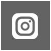 اینستاگرام رسمی دکتر فرشید محرابی | لمینت دندان، کامپوزیت دندان، بلیچینگ دندان